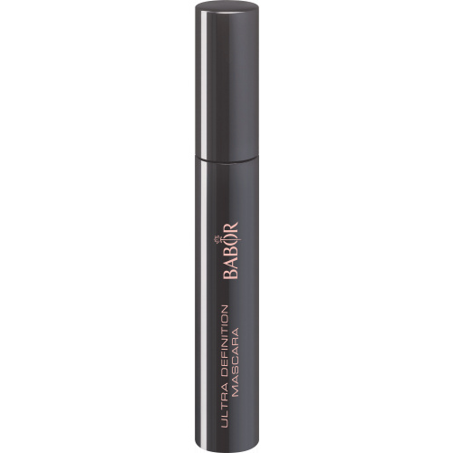Ultra Definition Mascara black