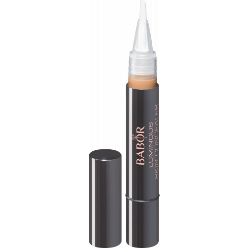 Luminous Skin Concealer 03 almond