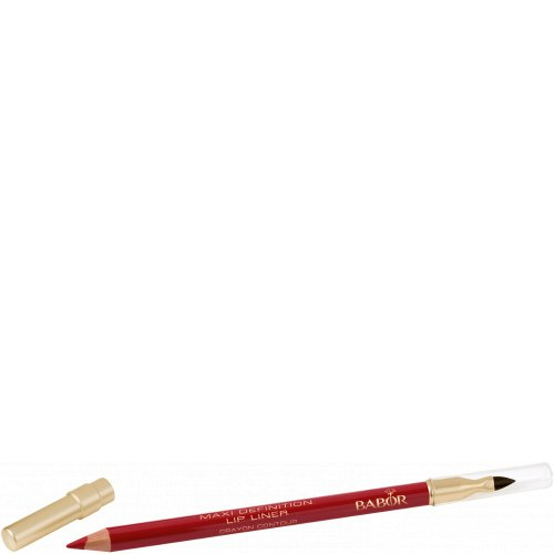 Lip Liner 06 Classic Red