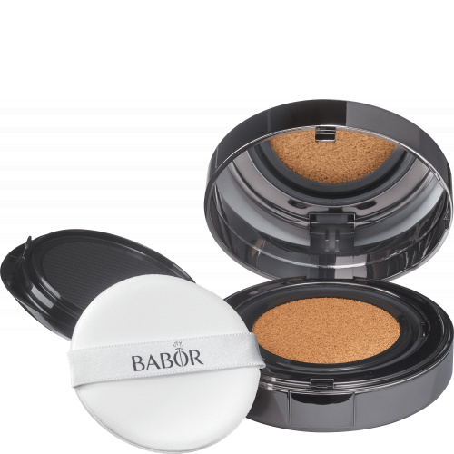 Cushion Foundation 03 almond