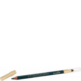 Maxi Definition Eye Contour Pencil 07 PacificGreen
