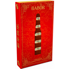 Chinese New Year Ampoule Set